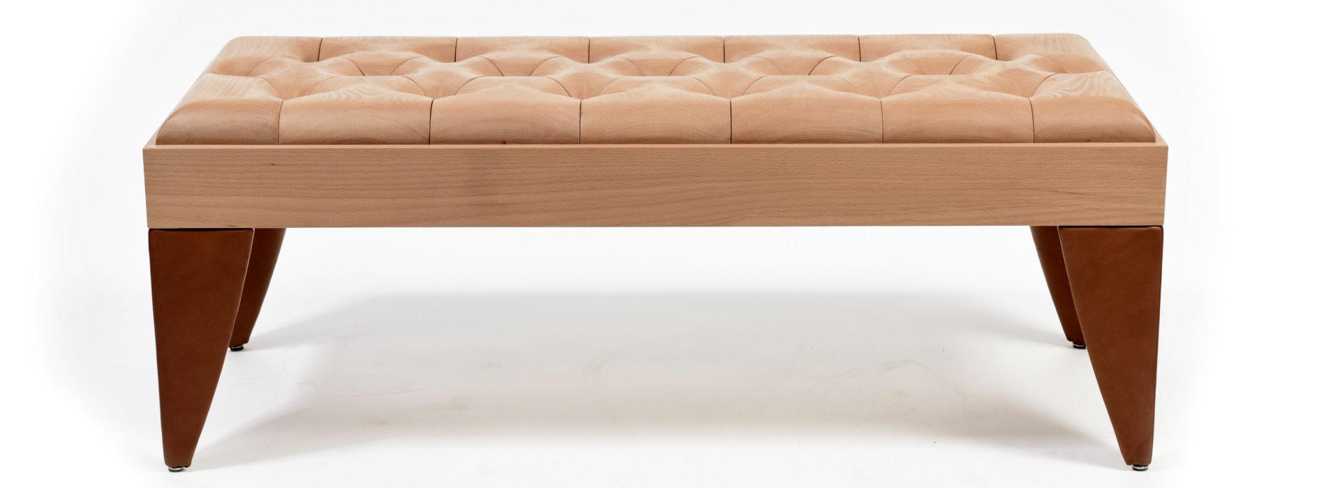 Sofa Hocker Top Struktur With Sofa Hocker Good Die Besten Er Sofa Ideen Auf Pinterest Er Couch